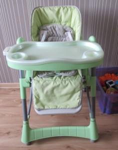 krzesełko3